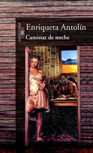 CAMINAR DE NOCHE