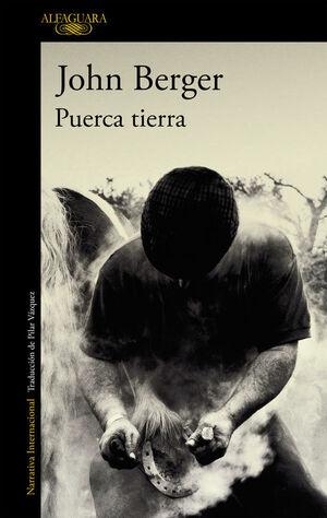 PUERCA TIERRA (DE SUS FATIGAS 1)