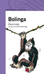 BOLINGA