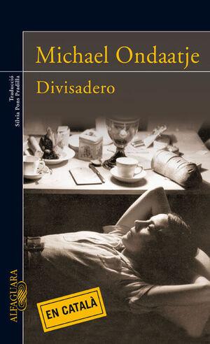 DIVISADERO (CATALÀ)