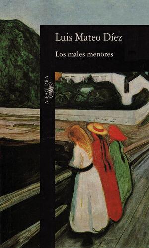 LOS MALES MENORES