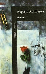 EL FISCAL HISPANICA Nº 108