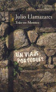TRÁS-OS-MONTES UN VIAJE PORTUGUÉS