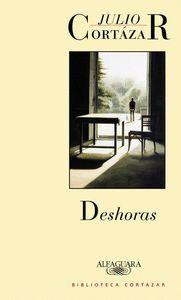 DESHORAS ALF