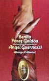 ÁNGEL GUERRA, 2