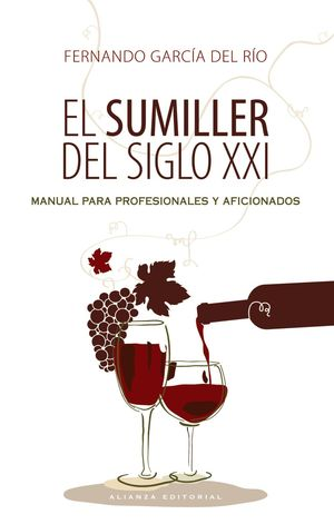 EL SUMILLER DEL SIGLO XXI
