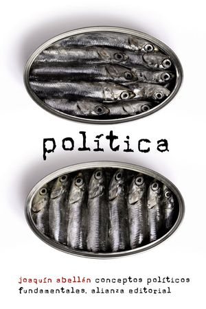 POLTICA CONCEPTOS POLTICOS FUNDAMENTALES