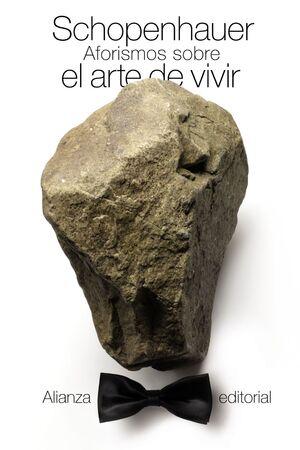 AFORISMOS SOBRE EL ARTE DE VIVIR