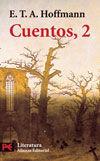 CUENTOS, 2
