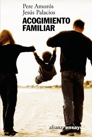 ACOGIMIENTO FAMILIAR