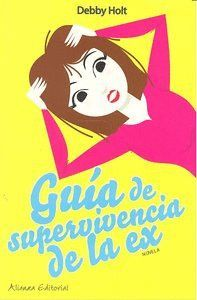 GUA DE SUPERVIVENCIA DE LA EX