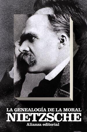 LA GENEALOGA DE LA MORAL UN ESCRITO POLÉMICO