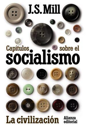 CAPTULOS SOBRE EL SOCIALISMO. LA CIVILIZACIÓN