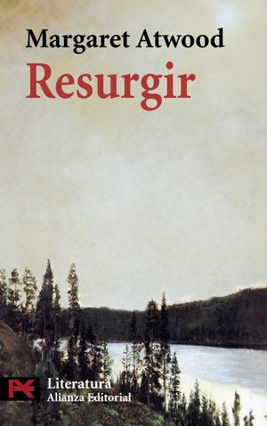 RESURGIR