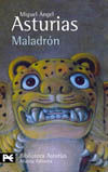 MALADRÓN