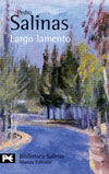 LARGO LAMENTO