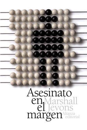 ASESINATO EN EL MARGEN