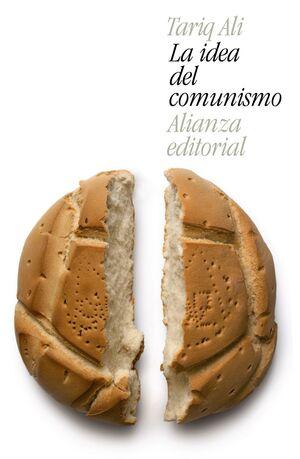 LA IDEA DEL COMUNISMO