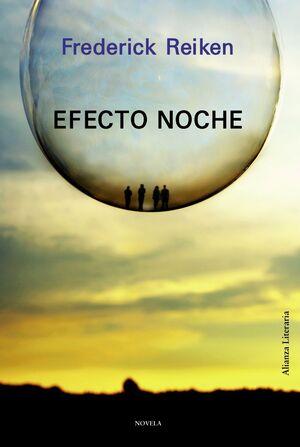 EFECTO NOCHE