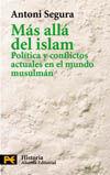 MÁS ALLÁ DEL ISLAM