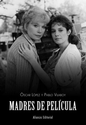 MADRES DE PELÍCULA