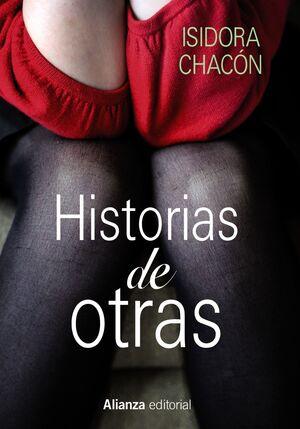 HISTORIAS DE OTRAS