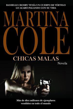 CHICAS MALAS
