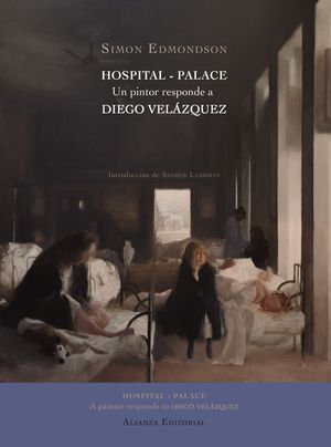 HOSPITAL - PALACE