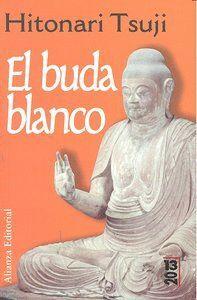 EL BUDA BLANCO