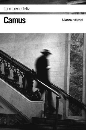 LA MUERTE FELIZ