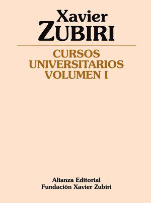CURSOS UNIVERSITARIOS