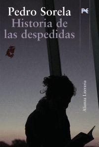 HISTORIA DE LAS DESPEDIDAS