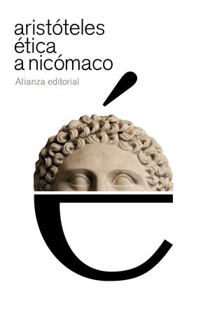 ETICA A NICÓMACO