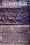 EL DOMINGO DE BOUVINES