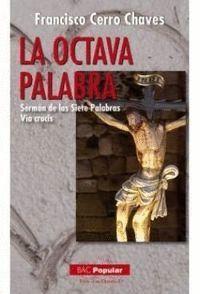 LA OCTAVA PALABRA