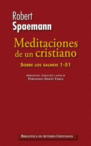 SOBRE LOS SALMOS 1-51