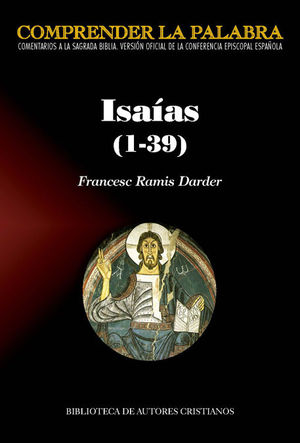 ISAÍAS (1-39)