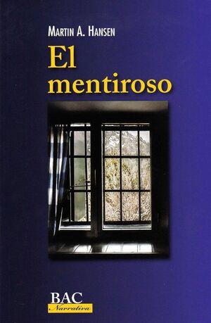 EL MENTIROSO