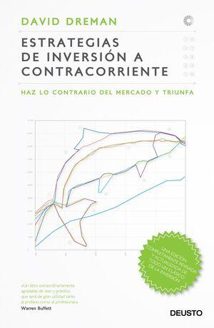 ESTRATEGIAS DE INVERSIÓN A CONTRACORRIENTE