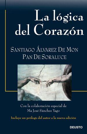 LA LÓGICA DEL CORAZÓN