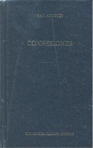 387. CONFESIONES