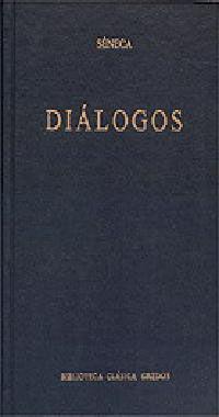 DIALOGOS (CONSOLACIONES A MARCIA A SU MA