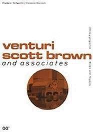 VENTURI SCOTT BROWN AND ASSOCIATES
