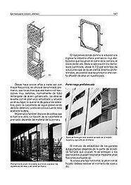 CLAVES DEL CONSTRUIR ARQUITECTÓNICO. TOMO III