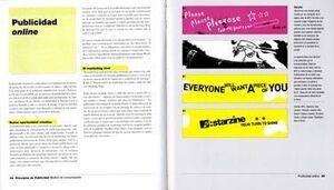 PRINCIPIOS DE PUBLICIDAD