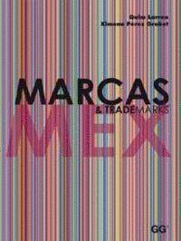 MARCAS & TRADEMARKS MEX