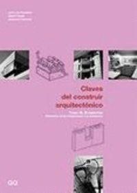 CLAUS PER A CONSTRUIR II-ELEMENTS
