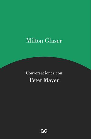 CONVERSACIONES CON PETER MAYER