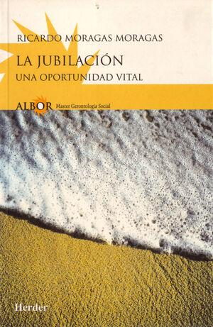 LA JUBILACIÓN