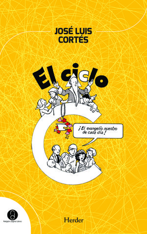 EL CICLO C